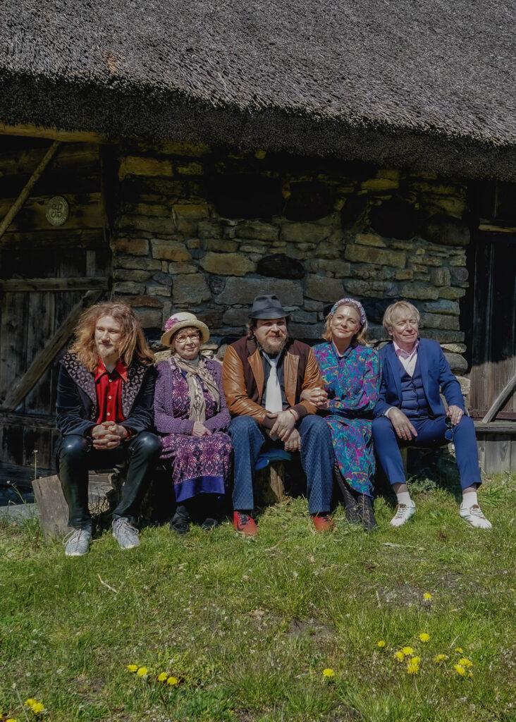 Eesti matus Viimsi 001